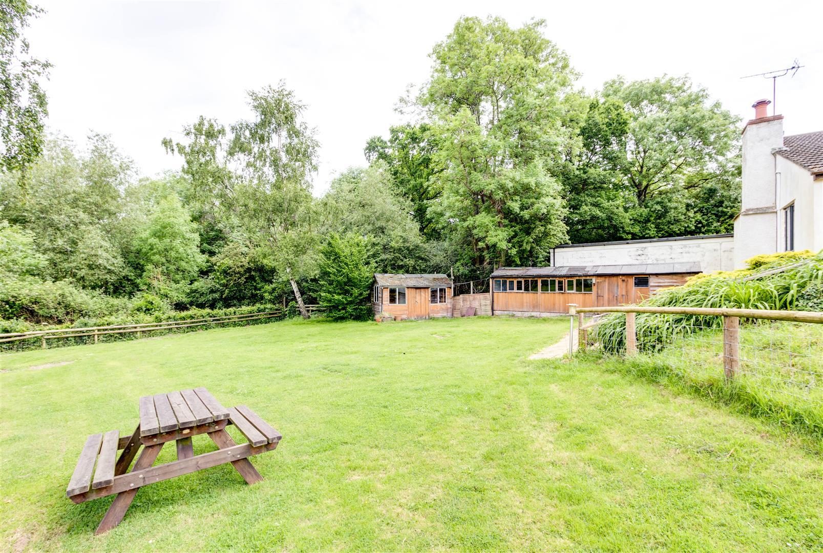 Wedge Meadow Cottage-26.jpg